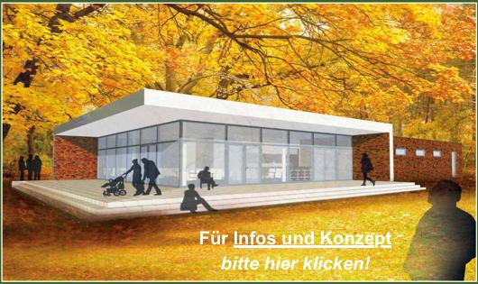 Konzept Wirtshaus am Orankesee