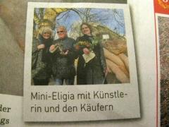 elegie-miniatur_6