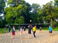 beachvolleyball-foo