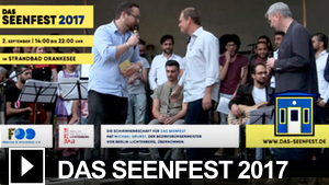 Seenfest