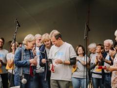 32foo-seenfest-2019