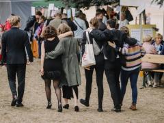 36foo-seenfest-2019