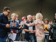 61foo-seenfest-2019