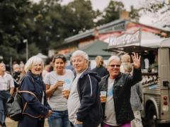 62foo-seenfest-2019