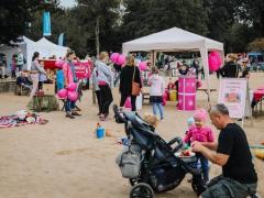 68foo-seenfest-2019