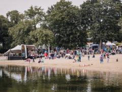 69foo-seenfest-2019