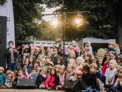 70foo-seenfest-2019