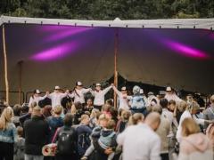 72foo-seenfest-2019