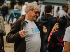 73foo-seenfest-2019