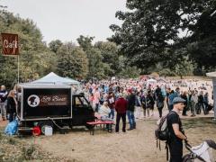 77foo-seenfest-2019