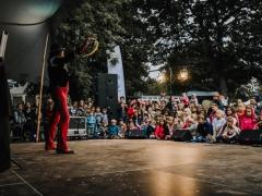82foo-seenfest-2019