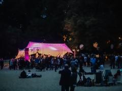 86foo-seenfest-2019