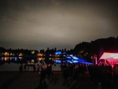 93foo-seenfest-2019