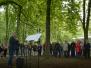 Seenpark-Taufe 2017